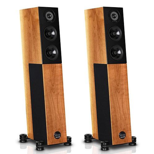 Audio Physic AVANTERA III Loudspeakers