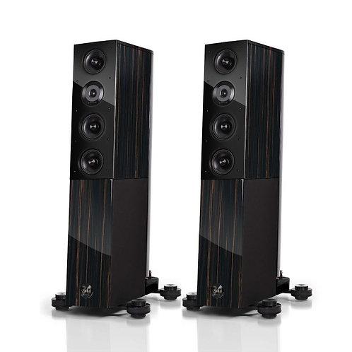 Audio Physic Cardeas 30 Loudspeakers