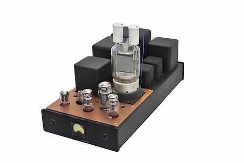 Icon Audio MB81 Single Ended Mono Blocks (Pair)