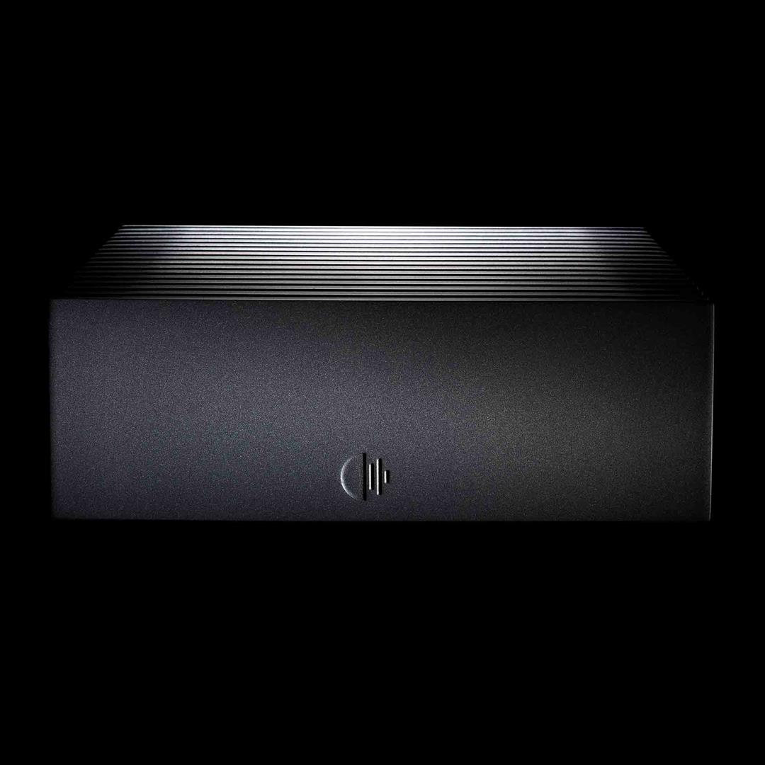 Roon Labs Nucleus | eliteaudio