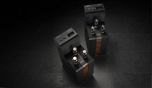 Octave Jubilee 300B Power Amplifier