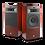 Thumbnail: JBL S4700 Floorstanding Loudspeakers