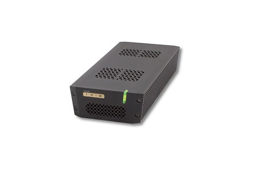 SOtM sPS-500 Power Supply