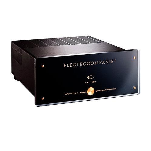 Electrocompaniet AW250 R Stereo Amplifier