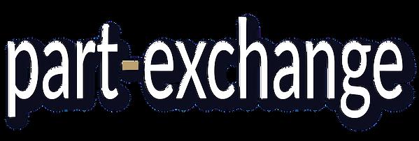 part exchange badge2.png