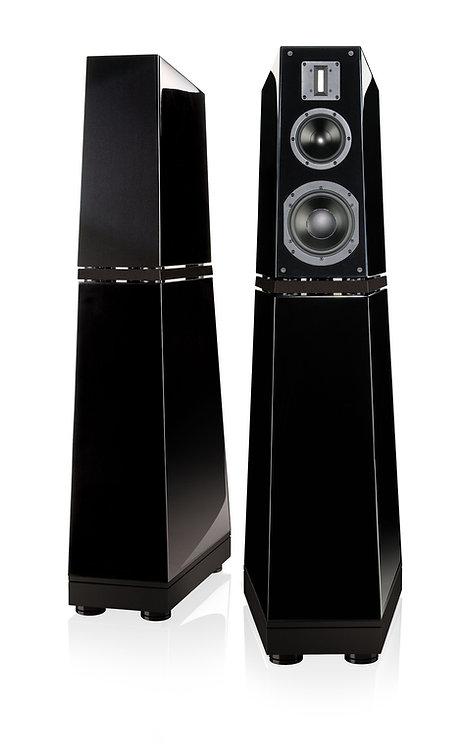 Verity Lohengrin IIS Loudspeakers