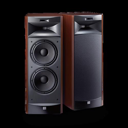JBL S3900 Floorstanding Loudspeakers