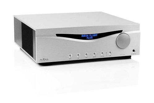 Audia Flight FLS 9 Integrated Amplifier