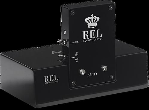 REL - Arrow Wireless Transmitter