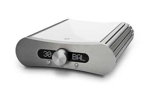 Gato Audio PRD-3S NPM