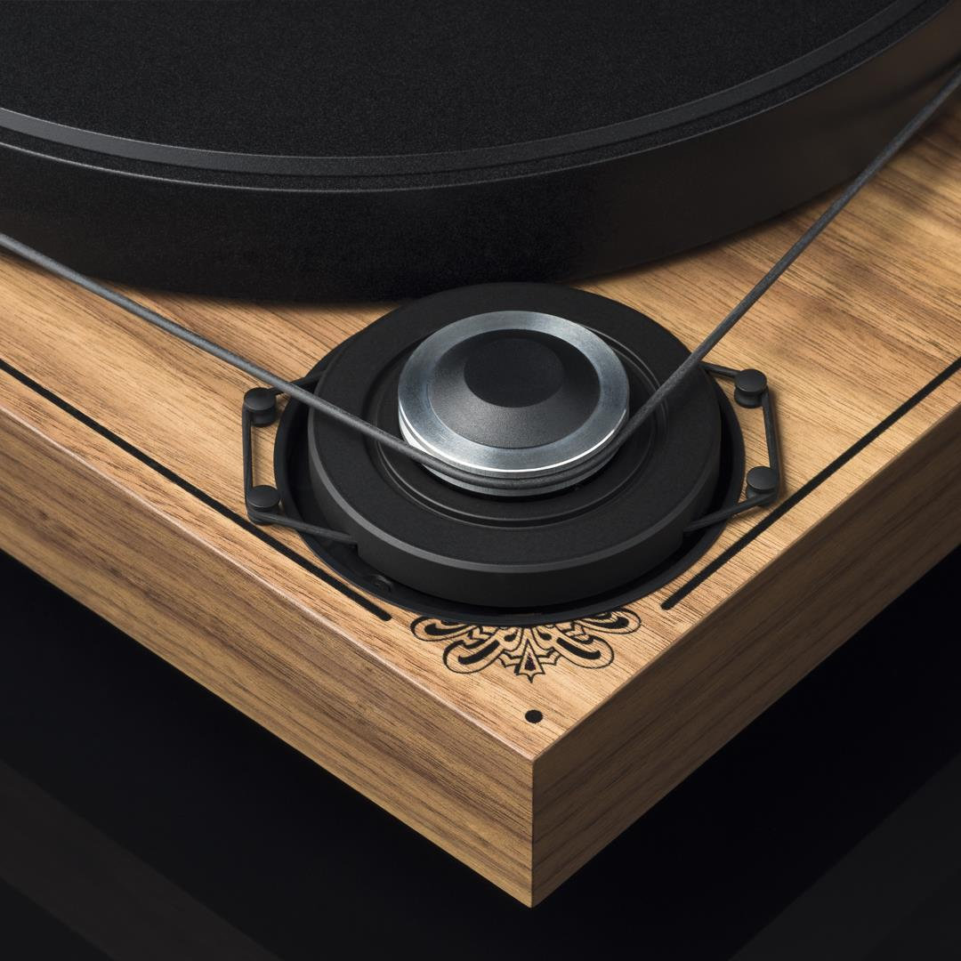 Pro Ject 2 Xperience Sb Sgt Pepper Limited Edition