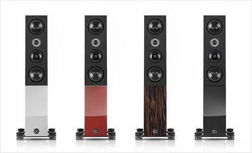 Audio Physic MIDEX Loudspeakers