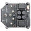 Thumbnail: Manley MAHI®  Monoblock Power Amplifier