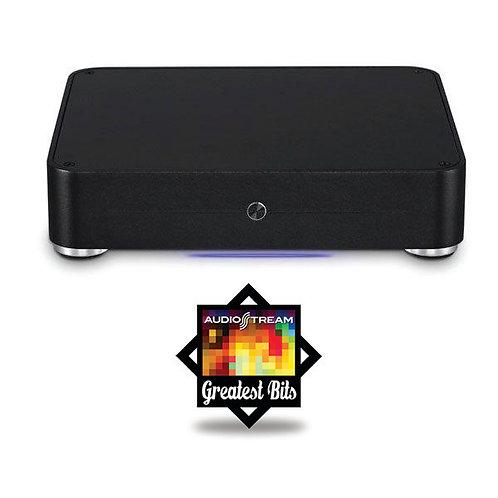 Fidelizer Nimitra Computer Audio Server/Streamer/Network Player