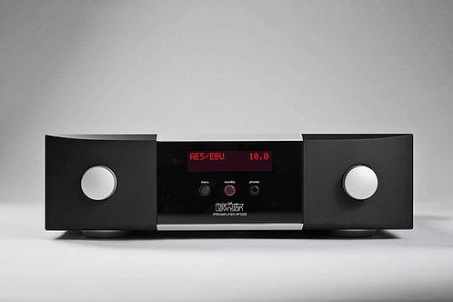 Mark Levinson No 5206 Dual-Monoaural Pre-amplifier