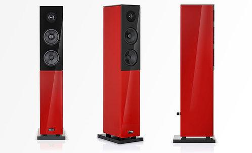 Audio Physic CLASSIC 15 Loudspeakers