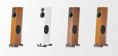 Audio Physic Tempo Plus Loudspeakers