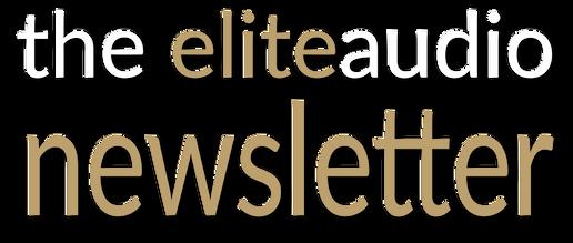 elite audio newsletter-01.png