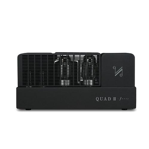 Quad QII-Forty