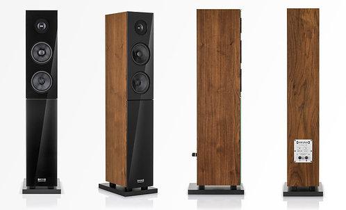 Audio Physic CLASSIC 12 Loudspeakers