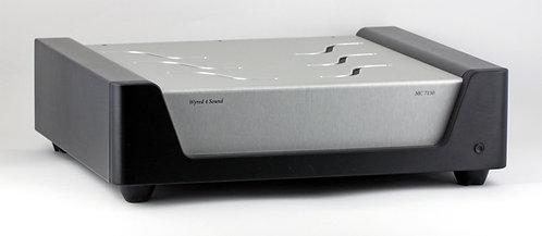 Wyred 4 Sound MC 7150 Multi-Channel Amp