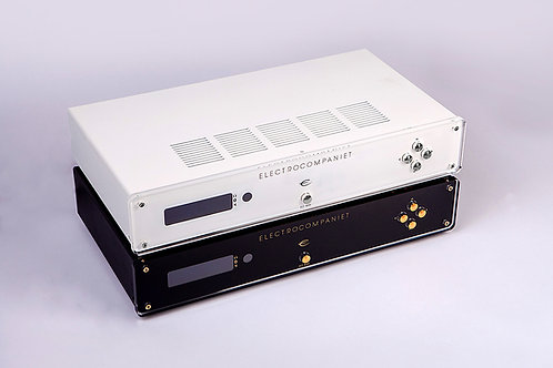 Electrocompaniet ECi 80D Integrated Amplifier