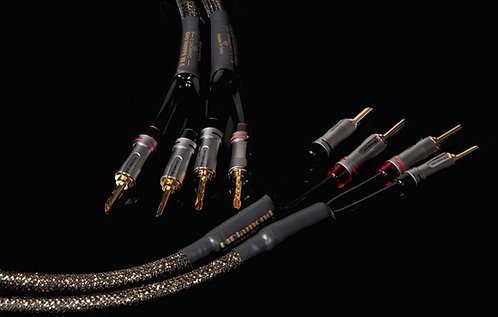 Diamond 3 Speaker Cable - 3m