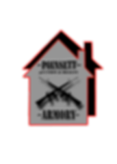 Poinsett Armory Logo.png