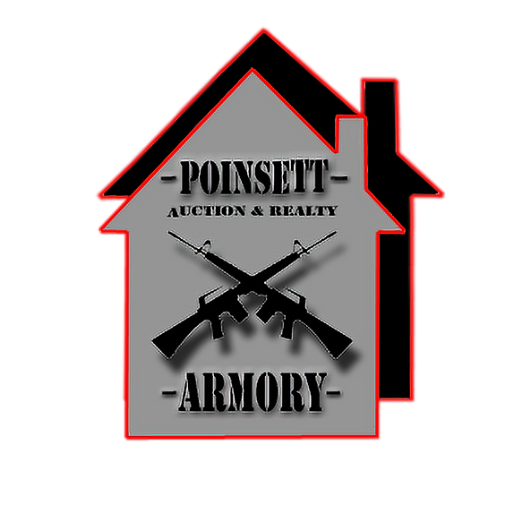 Vast Collectors Firearm & Military Online Auction ENDS @ 9pm SUNDAY (1)