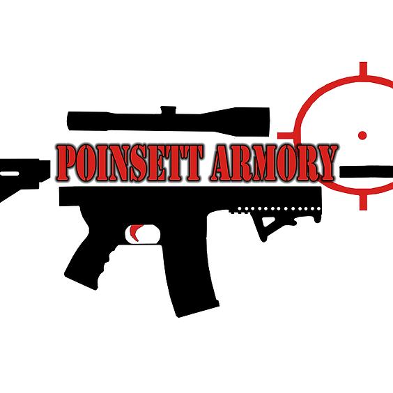 2nd Amendment Collectible Sporting Firearms, Ammo, & Optics