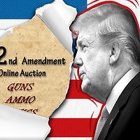 2nd_amendment_auction_picture.jpg