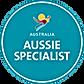 Aussie specialist badge.png