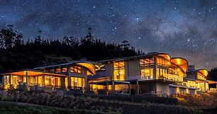 Falcon Brae Villa.jpg