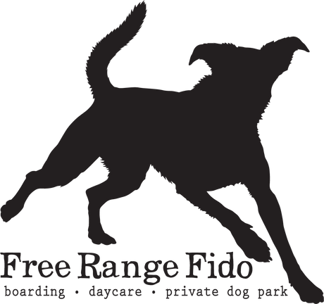 FRF WEB LOGO_V2.png
