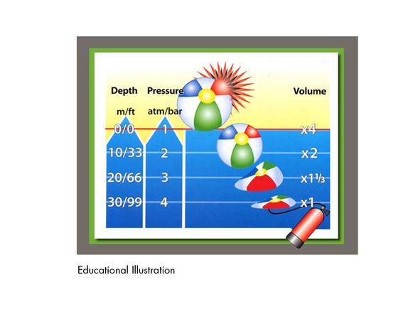 EDUCATIONAL ILLUSTRATION.jpg