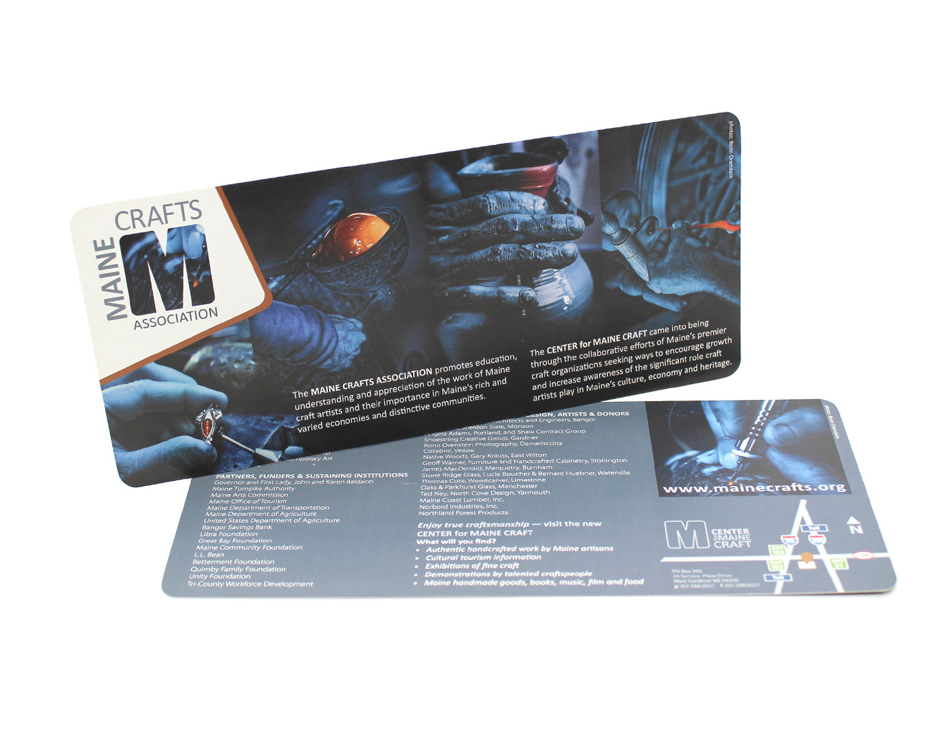 MAINE CRAFTS ASSO RACK CARD.jpg