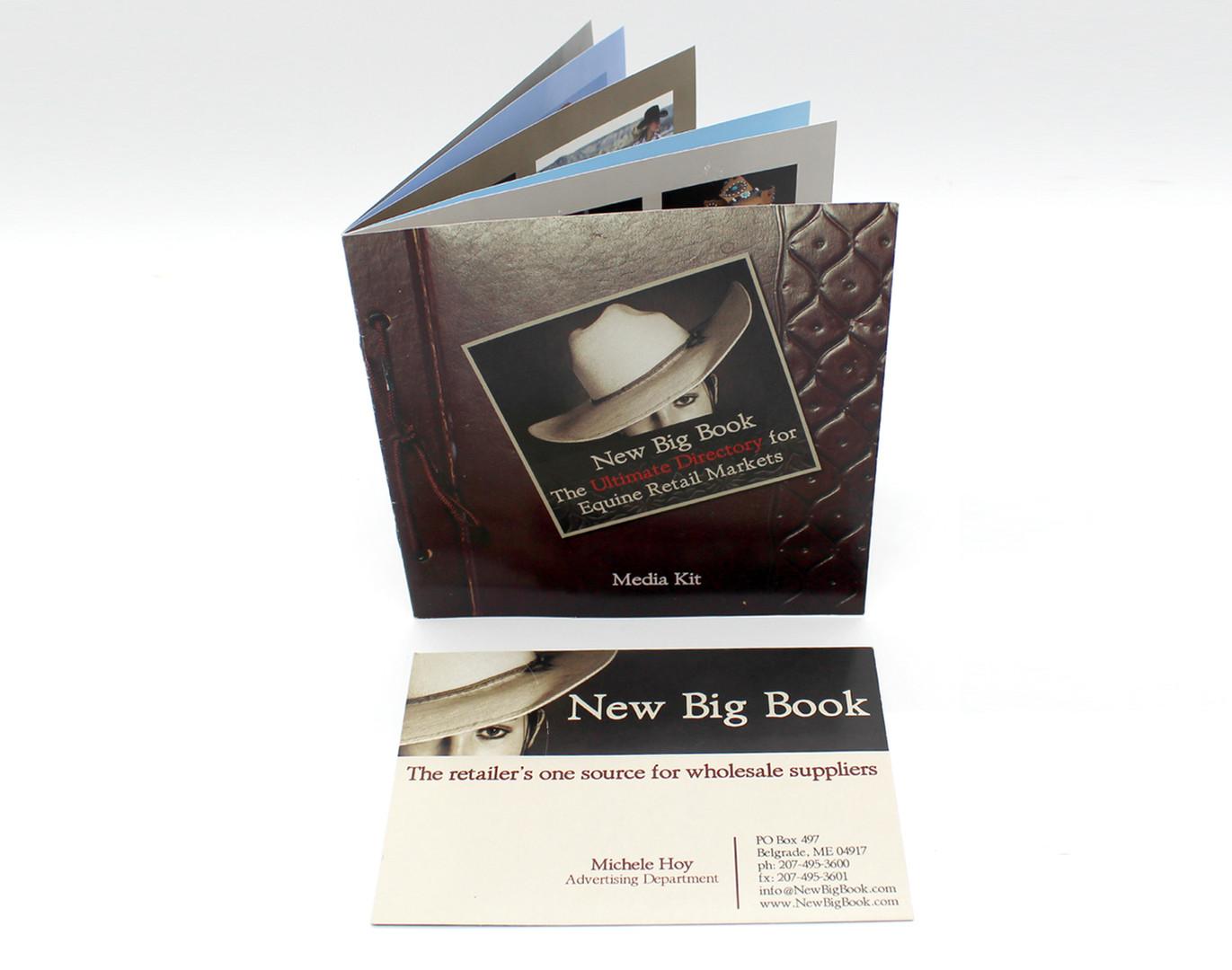NBB MEDIA KIT AND POST CARD.jpg