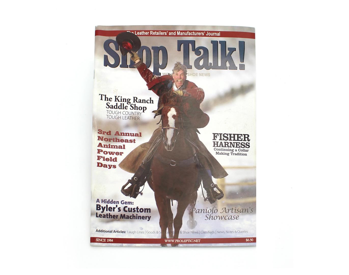 SHOP TALK MAG CVR.jpg