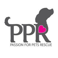 _05 PPR Logo.jpg