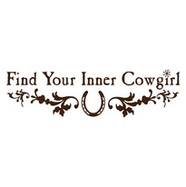 FIND YOUR INNER COWGIRL LOGO.jpg