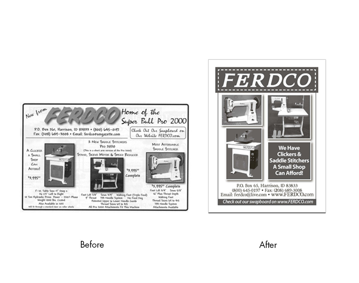 _10 BEFORE AFTER FERDCO AD.jpg