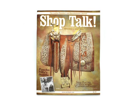 SHOP TALK CVR2.jpg