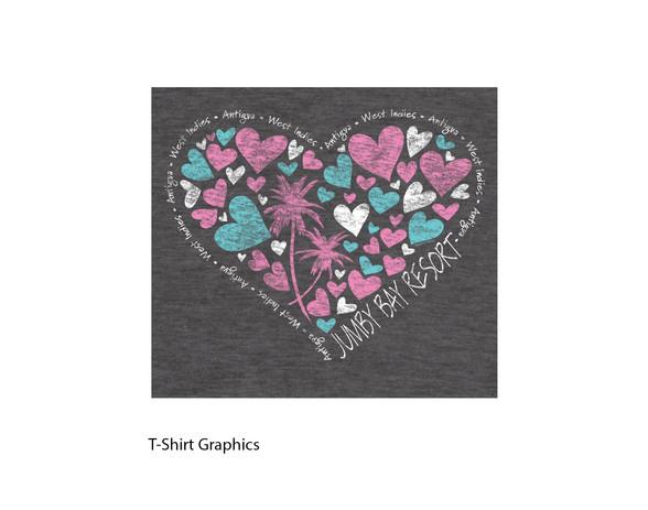 HEARTS PALMS.jpg