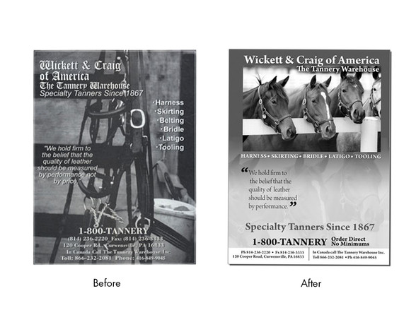 _11 BEFORE AFTER WHICKETT CRAIG AD.jpg