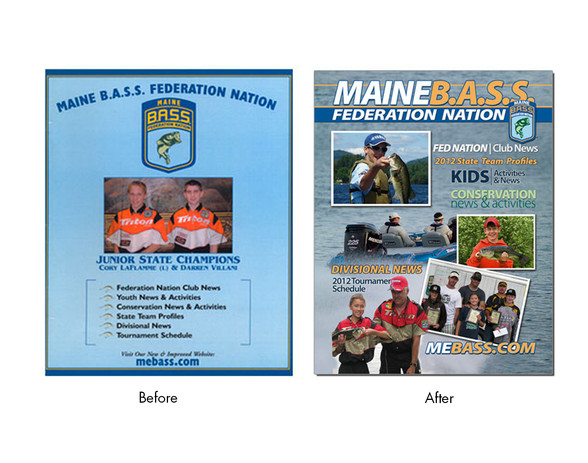 _06 BEFORE AFTER MAINE BASS COVER.jpg