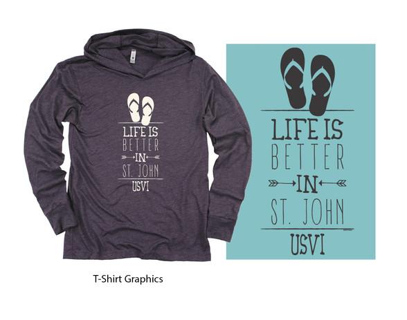LIFE IS BETTER FLIPFLOPS.jpg