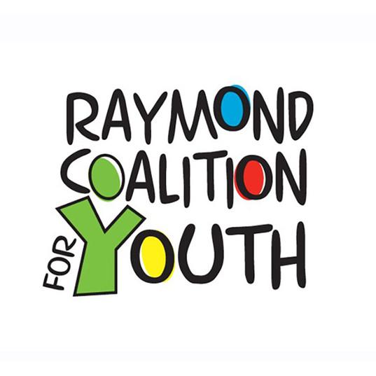 _14 RAYMOND YOUTH COALITION LOGO.jpg