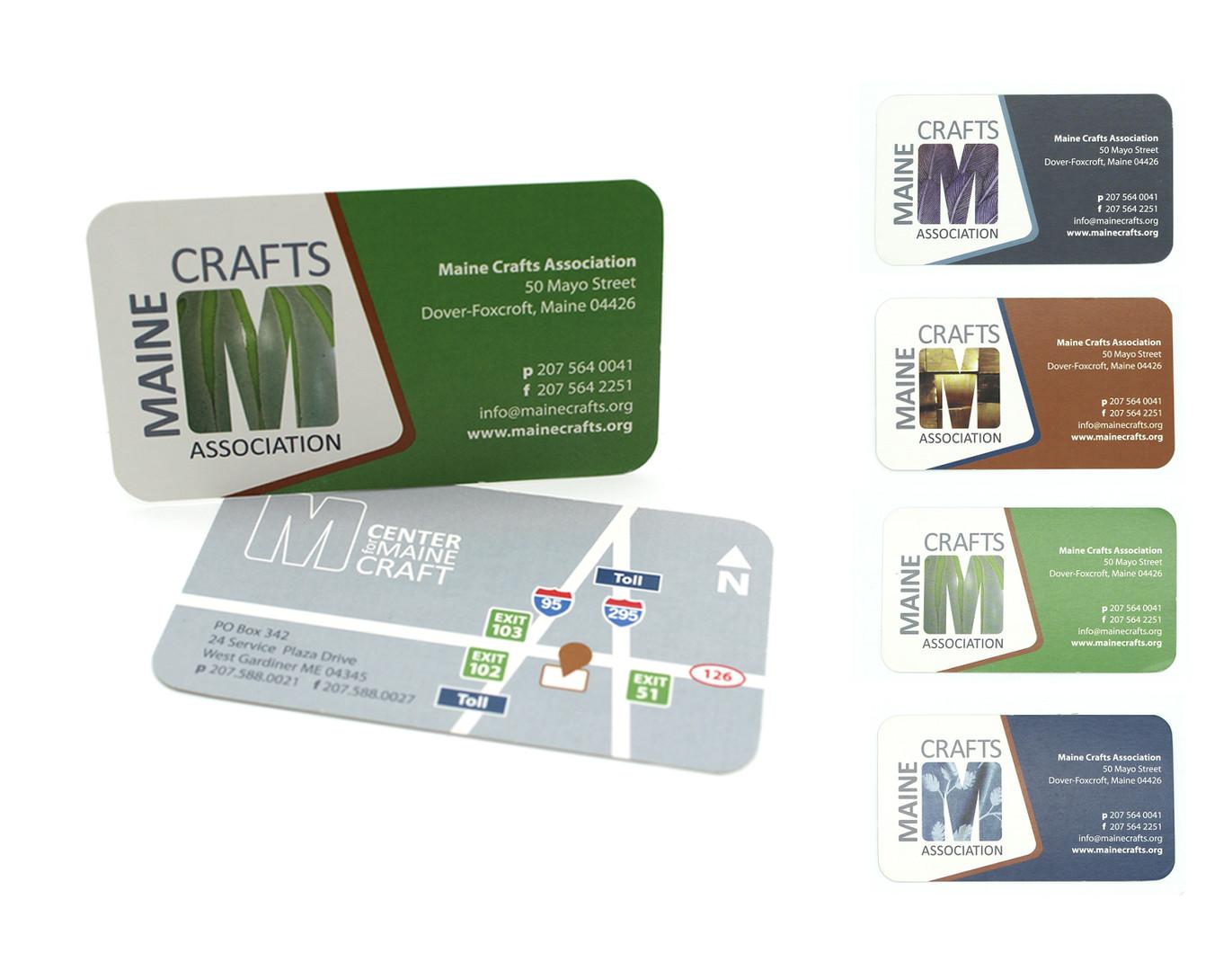 MAINE CRAFT BUSINESS CARDS.jpg
