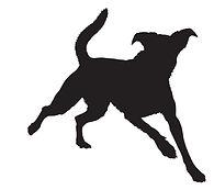FreeRangeFido_DOG ONLY Logo.jpg