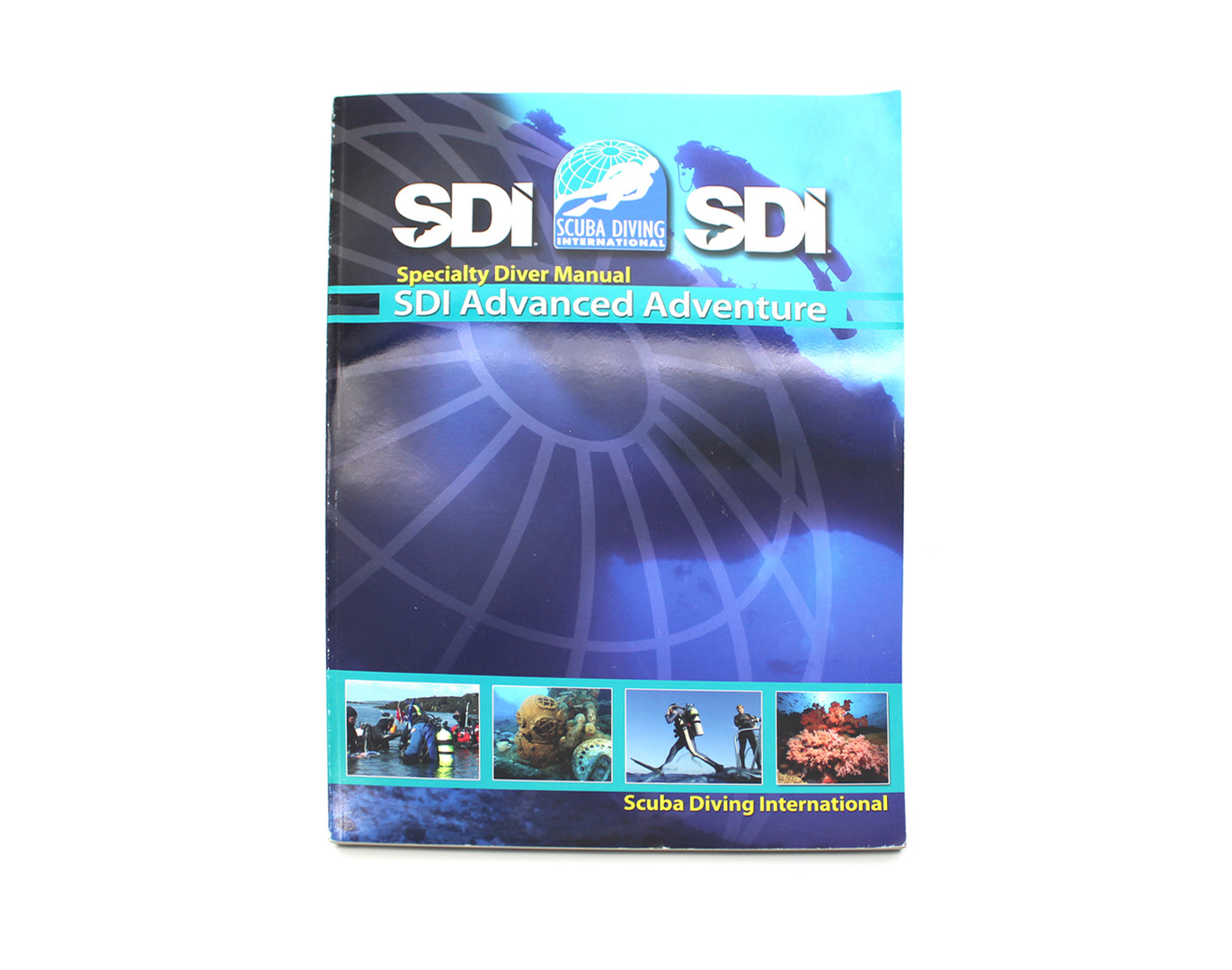 SDI CVR.jpg